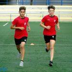Reconocimientos cardiológico deportivos Sport·Pulse