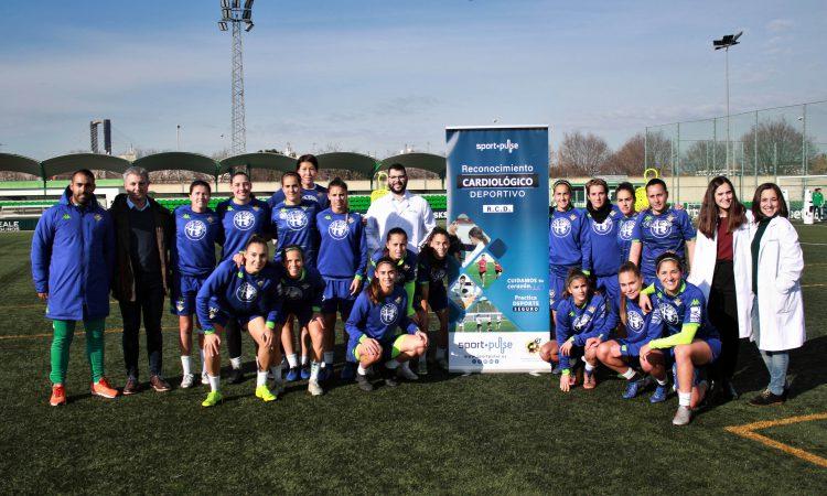 Sport·Pulse pasa RCD al Betis Balompié