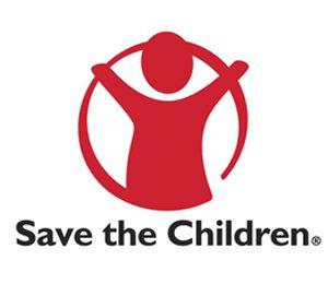 Save the Children Sport·Pulse