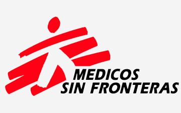 Médicos Sin Fronteras Sport·Pulse