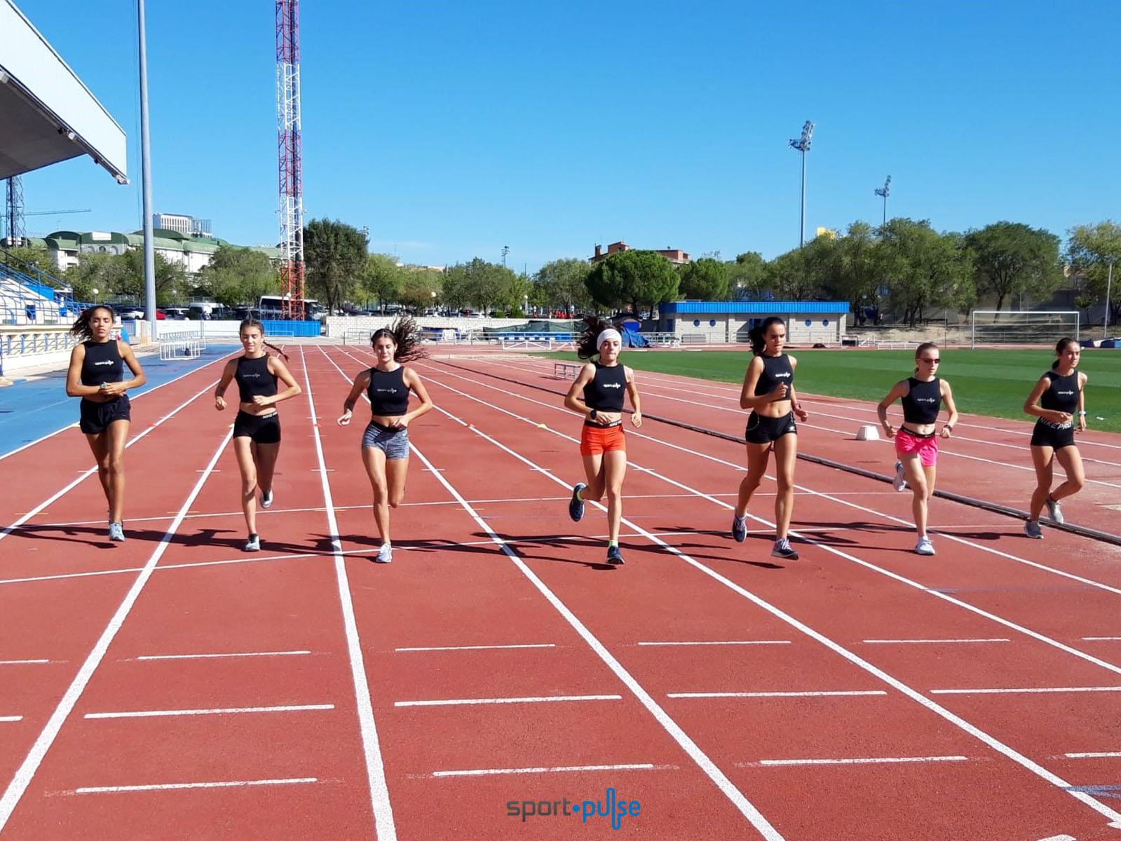 Sport·Pulse pasa RCD al PROTAMA
