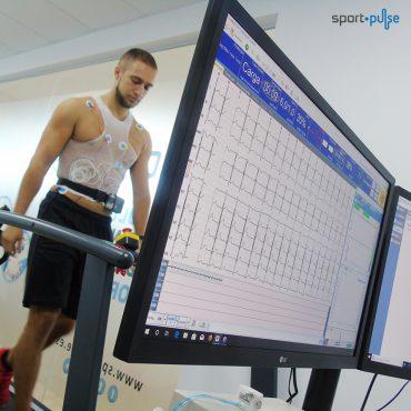 clinica k7 sportpulse