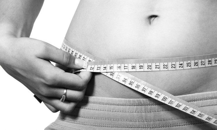 ejercicio fisico perder peso Sport·Pulse