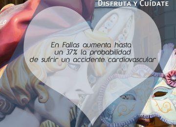 Fallas Sport·Pulse